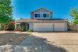 Photo of 5325 E Fairbrook Street, Mesa, AZ 85205 (MLS # 6062056)