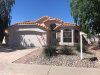 Photo of 1642 S Sycamore Place, Chandler, AZ 85286 (MLS # 6062063)