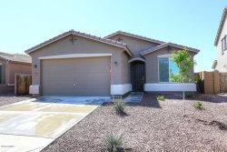 Photo of 35480 N Happy Jack Drive, Queen Creek, AZ 85142 (MLS # 6062065)