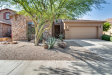Photo of 18352 W Verdin Road, Goodyear, AZ 85338 (MLS # 6062089)