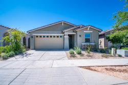 Photo of 9829 E Timeless Avenue, Mesa, AZ 85212 (MLS # 6062122)