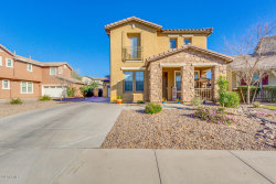 Photo of 872 E Rojo Court, Gilbert, AZ 85297 (MLS # 6062128)