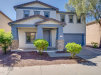 Photo of 11183 W Garfield Street, Avondale, AZ 85323 (MLS # 6062137)