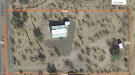 Photo of 1475 N Plaza Drive, Apache Junction, AZ 85120 (MLS # 6062146)