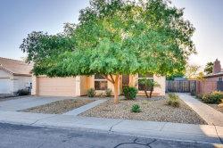 Photo of 4770 S Judd Street, Tempe, AZ 85282 (MLS # 6062157)