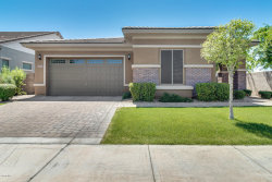 Photo of 4061 E Weather Vane Road, Gilbert, AZ 85296 (MLS # 6062159)