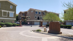 Photo of 22125 N 29th Avenue, Unit 136, Phoenix, AZ 85027 (MLS # 6062160)