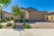 Photo of 10107 E Tiger Lily Avenue, Mesa, AZ 85212 (MLS # 6062162)