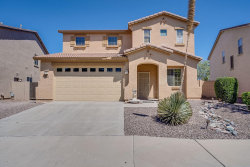 Photo of 28407 N Desert Native Street, San Tan Valley, AZ 85143 (MLS # 6062179)