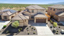 Photo of 20371 N 259th Avenue, Buckeye, AZ 85396 (MLS # 6062191)