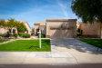 Photo of 9012 W Marco Polo Road, Peoria, AZ 85382 (MLS # 6062193)