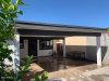 Photo of 552 E Royal Palms Drive, Mesa, AZ 85203 (MLS # 6062195)