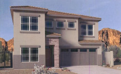 Photo of 16542 W Winston Drive, Goodyear, AZ 85338 (MLS # 6062197)