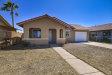 Photo of 453 W 13th Street, Casa Grande, AZ 85122 (MLS # 6062205)