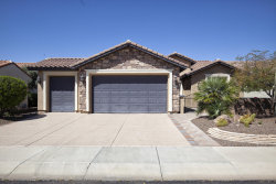 Photo of 26848 W Runion Drive, Buckeye, AZ 85396 (MLS # 6062212)