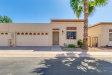 Photo of 913 E Charleston Avenue, Phoenix, AZ 85022 (MLS # 6062232)