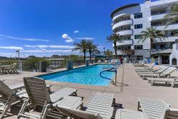 Photo of 945 E Playa Del Norte Drive, Unit 1007, Tempe, AZ 85281 (MLS # 6062234)