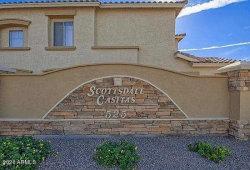 Photo of 525 N Miller Road, Unit 123, Scottsdale, AZ 85257 (MLS # 6062243)