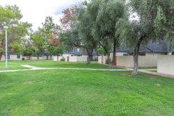 Photo of 3330 W Las Palmaritas Drive, Phoenix, AZ 85051 (MLS # 6062252)