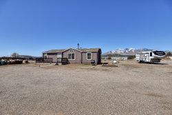 Photo of 8450 Antelope Lane, Flagstaff, AZ 86004 (MLS # 6062254)
