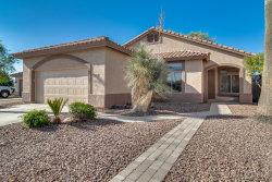 Photo of 10836 W Via Del Sol Drive, Sun City, AZ 85373 (MLS # 6062281)