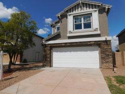 Photo of 18274 W Smokey Drive, Surprise, AZ 85388 (MLS # 6062296)