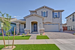 Photo of 3847 E Welton Lane, Gilbert, AZ 85295 (MLS # 6062313)