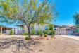 Photo of 623 S 92nd Street, Mesa, AZ 85208 (MLS # 6062328)