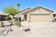 Photo of 8652 E Carol Avenue, Mesa, AZ 85208 (MLS # 6062346)