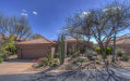 Photo of 7739 E Cassia Circle, Scottsdale, AZ 85266 (MLS # 6062375)