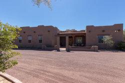 Photo of 8615 W Daley Lane, Peoria, AZ 85383 (MLS # 6062391)