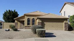 Photo of 8956 E Hillview Street, Mesa, AZ 85207 (MLS # 6062421)