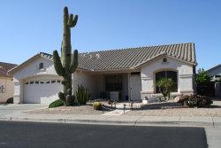 Photo of 17648 W Skyline Drive, Surprise, AZ 85374 (MLS # 6062438)
