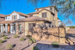 Photo of 17855 N 114th Drive, Surprise, AZ 85378 (MLS # 6062447)