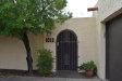 Photo of 1019 N Cherry --, Mesa, AZ 85201 (MLS # 6062470)