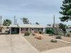 Photo of 4030 N 32nd Place, Phoenix, AZ 85018 (MLS # 6062472)