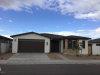 Photo of 1434 W Silver Creek Lane, Queen Creek, AZ 85140 (MLS # 6062520)
