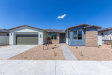 Photo of 1506 W Avenida Del Valle --, Queen Creek, AZ 85140 (MLS # 6062542)
