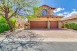 Photo of 7253 E Norland Street, Mesa, AZ 85207 (MLS # 6062564)