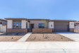 Photo of 1215 W Stonecrest Drive, Queen Creek, AZ 85140 (MLS # 6062579)