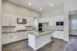 Photo of 20518 W Rosewood Lane, Buckeye, AZ 85396 (MLS # 6062612)