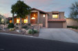 Photo of 10413 N Nicklaus Drive, Fountain Hills, AZ 85268 (MLS # 6062647)