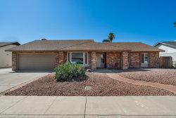 Photo of 6127 W Riviera Drive, Glendale, AZ 85304 (MLS # 6062654)