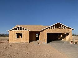 Photo of 29515 N 182nd Avenue, Surprise, AZ 85387 (MLS # 6062670)