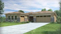 Photo of 16804 W Creedance Boulevard, Surprise, AZ 85387 (MLS # 6062674)