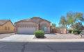 Photo of 1855 E Kachina Drive, Casa Grande, AZ 85122 (MLS # 6062678)