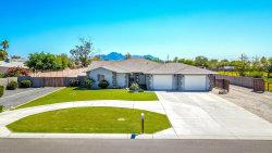 Photo of 505 N 95th Place, Mesa, AZ 85207 (MLS # 6062702)