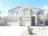 Photo of 19576 N Riccardo Way, Maricopa, AZ 85138 (MLS # 6062704)