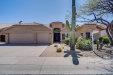 Photo of 9129 E Palm Tree Drive, Scottsdale, AZ 85255 (MLS # 6062715)