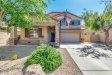 Photo of 22093 N Dietz Drive, Maricopa, AZ 85138 (MLS # 6062719)